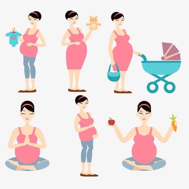6周香港胎儿性别鉴定内地孕妈可以做吗?