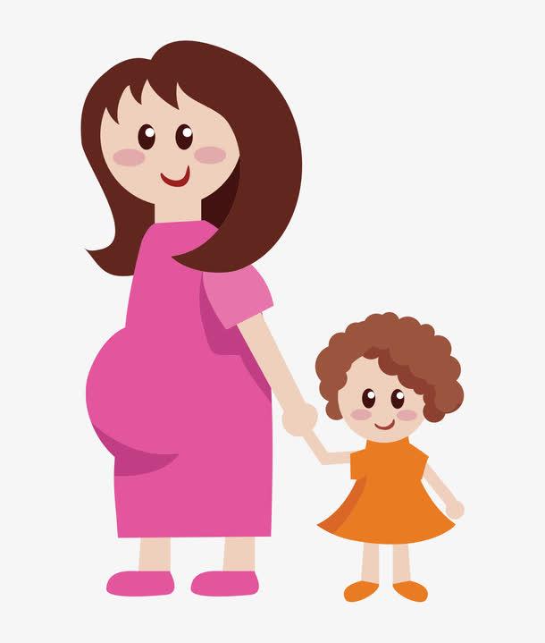 关于香港验血检测胎儿性别各种问答