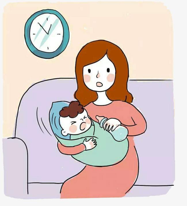 香港查血鉴定男女是怎么推算怀孕周期?