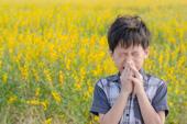 严重过敏可致死 | 过敏体质应该怎么办?