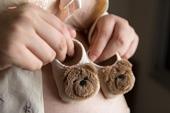 孕期须知:孕期产前无创DNA的重要性