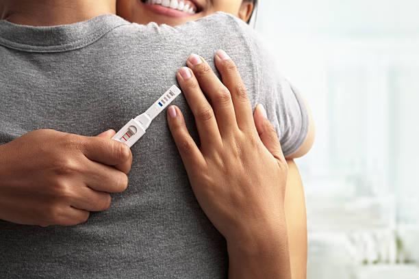 如何能提早知道宝宝性别?首选香港验血测性别检测