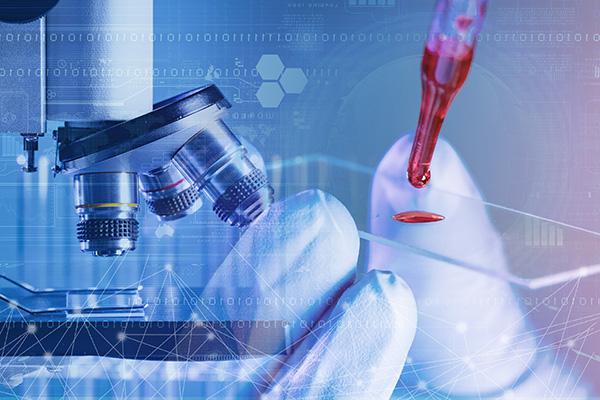50项癌症基因检测与早期发现