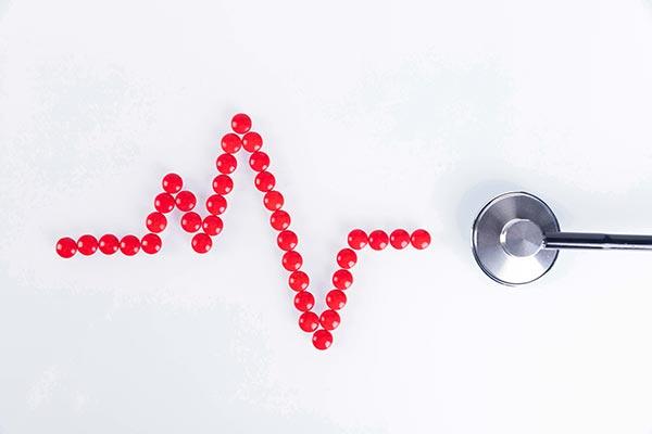 BRCA基因检测,为女性乳腺健康护航