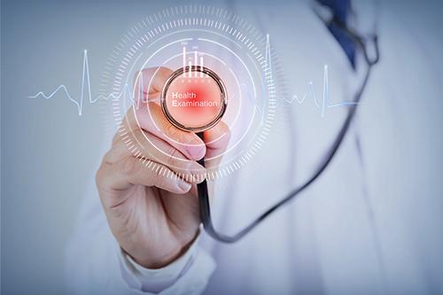 肺癌发病率上升,高危人士应重视癌症筛查