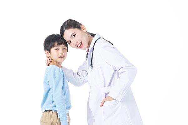 什么情况下不会影响香港验血鉴定胎儿性别的准确率?