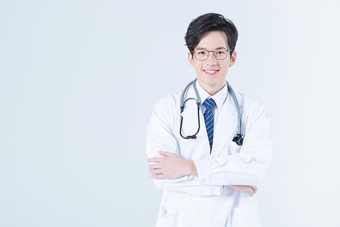 怀孕几周去香港抽血验男女最为准确?香港医学专科中心为大家解答。