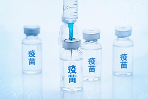接种子宫癌疫苗可预防宫颈癌