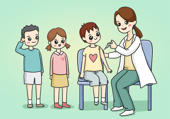 注射HPV疫苗后多久能怀孕?