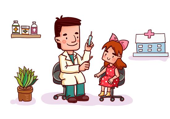 香港宫颈癌疫苗预约收取费用吗?