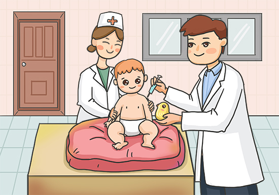 HPV疫苗,适不适合接种