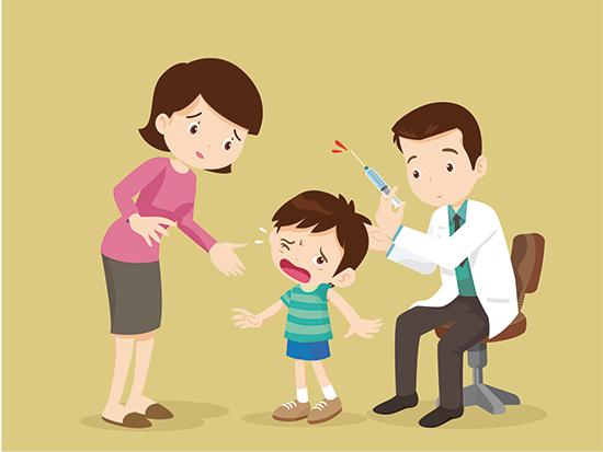 有了HPV疫苗九合一,还害怕宫颈癌吗?