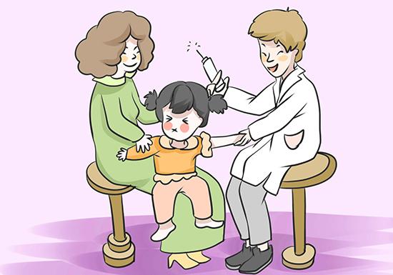 HPV预防性疫苗的种类及效果