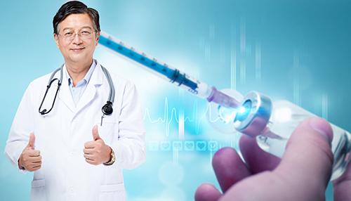 HPV疫苗哪里可以打?