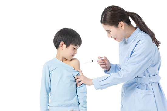 接种HPV疫苗是女性预防子宫颈癌的重要手段