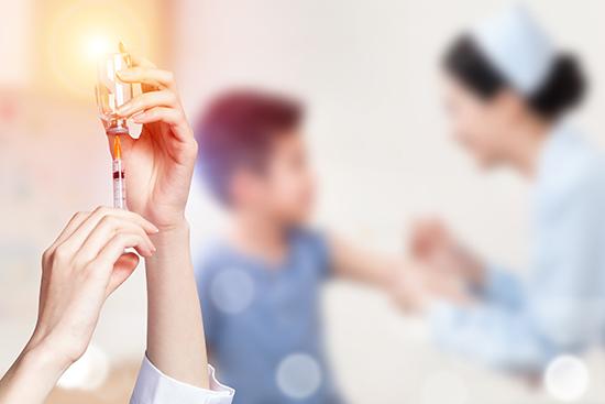 """宫颈癌疫苗能预防所以""""HPV""""吗?"""