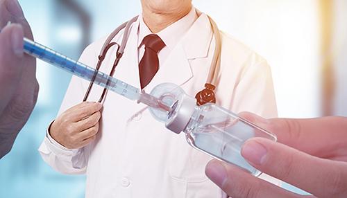 HPV感染对怀孕有什么影响