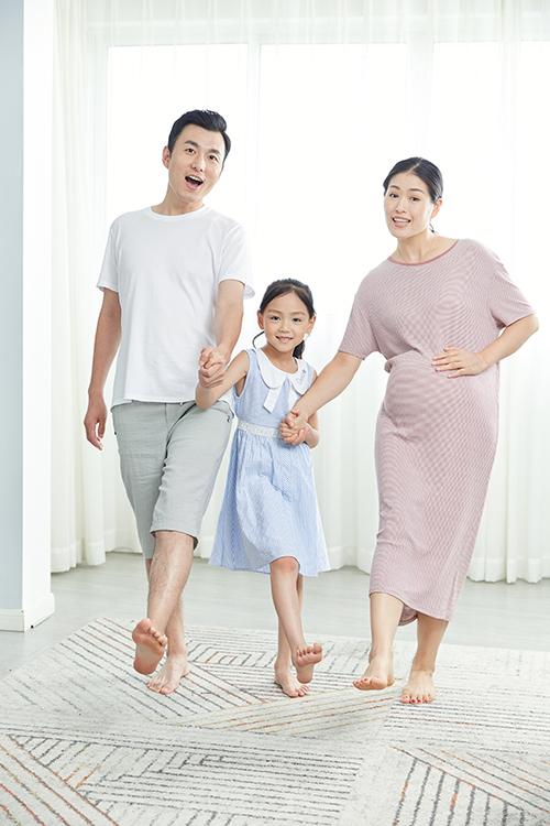 香港验Y检测男女准确率高吗?