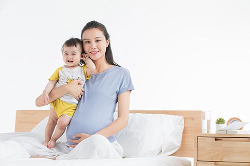 2017父亲节健康专题-关爱长辈健康!