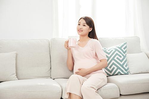 乳腺癌基因检测应该做吗?
