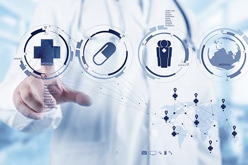 去香港现代医学专科做无创DNA产前检测需要准备什么?