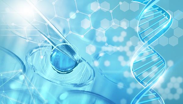 无创DNA产前检测最佳检测时间是多少?