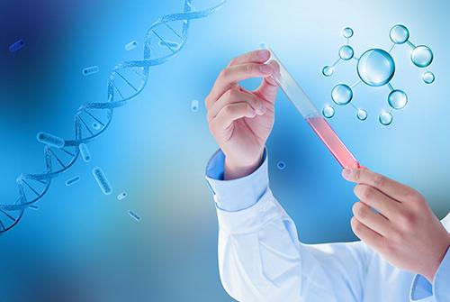 选择香港无创DNA产前检测有哪些好处