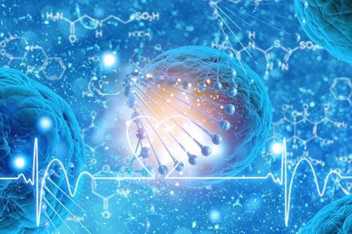 带你认识香港无创DNA产前检测