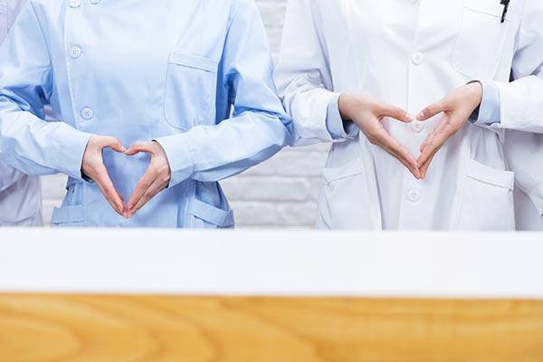 降血压、降血糖药品开始可报销,但不做身体健康检查,没人替你健康买单!
