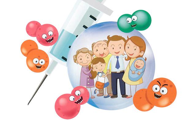 13价肺炎链球菌疫苗
