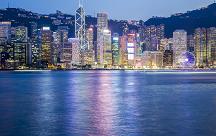 香港验血测男女要怎么预约?
