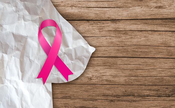 哪些人适合做乳腺癌基因检测?